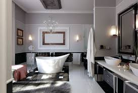 ideas for bathrooms chandeliers cheap small chandeliers for bathrooms mini