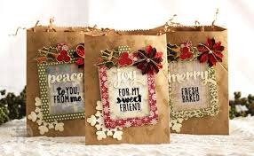 christmas hostess gifts crazy for christmas hostess gifts just give me sts