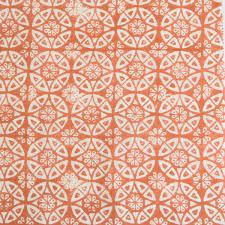 Linen Drapes Muriel Kay Pearl Linen Cotton Drapery Panel