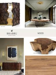 Home Decorating Ideas 2017 by 951 Best Mood Board Images On Pinterest Color Trends Design