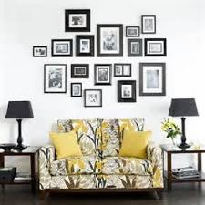 Cheap Wall Decorations For Living Room by Wall Decor For Living Room Cheap Living Room Decor Ideas Cheap As
