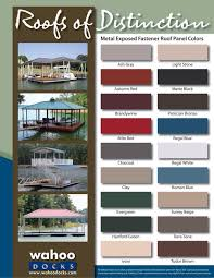 Berridge Metal Roof Colors by Pictures Of Stone Houses With Metal Roofs