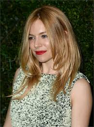 must have hair do for 2015 2015 hair color the must have vogue it