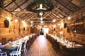 barn wedding venues illinois tips from the pros archives tahoe engaged