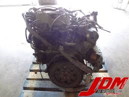nissan pathfinder junkyard parts used 1999 nissan frontier complete engines for sale