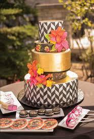 creative cakes illinois wedding cakes reviews for 116 cakes