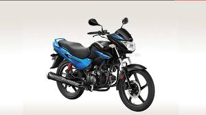 cdr bike price in india hero glamour 2017 disc price mileage reviews specification