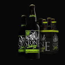 home design gold ipa stone delicious ipa stone brewing