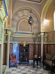 file turkish bath interior 15 jpg wikimedia commons