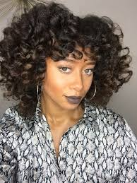 light brown curly hair balayage curly hair trends and color trends for all commitment levels