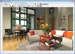 home designer interiors software 28 images home designer