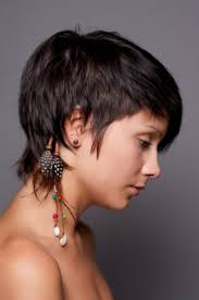 198 best cut images on pinterest hairstyles hair and make up