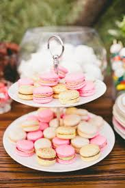310 best macaron heaven images on pinterest macaroons food and