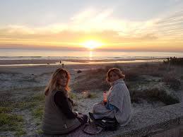 Schlafzimmerm El Preis Pension El Campanario Spanien Chiclana De La Frontera Booking Com