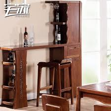 Room And Board Bar Cabinet Room And Board Bar Cabinet Room Board Custom Bar Cabinet