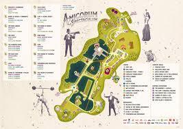Festival Map Tomorrowland 2017 Set Times Festival Map U0026 More U2013 Inbuzzup