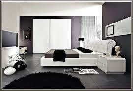 schlafzimmer außergewöhnlich otto schlafzimmer design