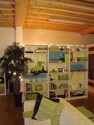Ikea Basement Ideas 57 Best Basement Ideas Images On Pinterest Home Architecture