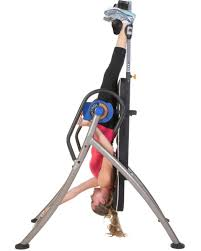 ironman gravity 4000 inversion table ironman icontrol 600 inversion table review
