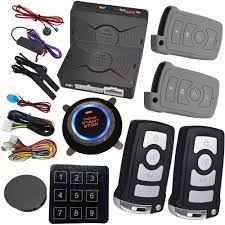 lexus key stopped working online buy wholesale keyless entry stopped working from china