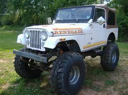 jeep body auto restoration welding and custom sheetmetal fabrication