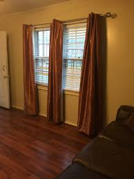1159 poppen dr memphis tn 38111 home for sale homes for sale