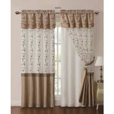 Gold Curtains 90 X 90 90 Inches Curtains U0026 Drapes Shop The Best Deals For Dec 2017