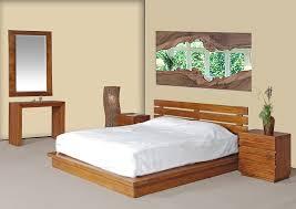 bedroom design magnificent wood bedroom furniture oak furniture