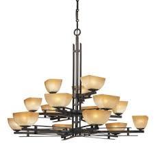 15 Light Chandelier Minka Lavery Lineage Collection Lightingdirect Com
