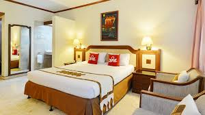 Zen Bedrooms Reviews Book A Budget Room In Zen Rooms Jogja Cendrawasih Yogyakarta