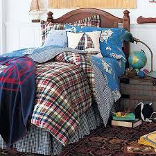kohls kids bedding kohls com launches chaps kids bedding line triple threat mommy
