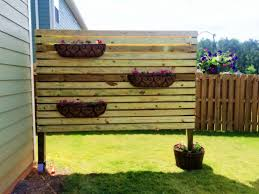 Hgtv Backyard Makeover by Others How To Get On Yard Crashers Yard Makeover Contest Hgtv