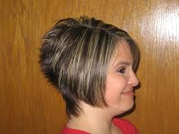 long pixie bob 26 pixie bob haircut ideas designs hairstyles
