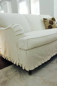 Armchair Arm Covers Uk Sofa Arm Covers John Lewis Pillow Slipcover 10208 Gallery