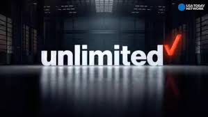 verizon wireless home internet plans here are the catches in verizon s unlimited data plan
