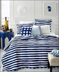 Macy S Comforter Sets On Sale Bedroom Design Ideas Awesome Macy U0027s White Quilts Macy U0027s Baby