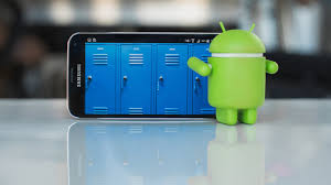 how to hide photos on android how to securely hide your files and apps on android androidpit