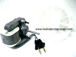 broan nutone replacement fan motor kits nutone bathroom fan motor download this picture here nutone bathroom