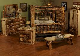 rustic furniture denver ok there isnt anything i dont love about