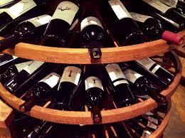 how to properly cellar wine u2014 savanté wine cellars