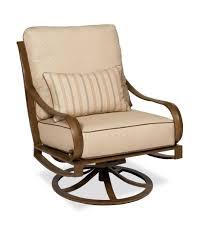 Swivel Rocker Patio Chair by Furniture Traditional Wooden Swivel Rocker Chair Design Ideas