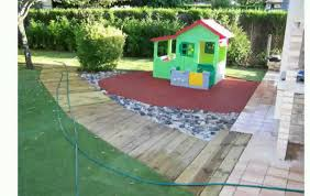 amenagement piscine exterieur aménagement piscine jardin jardin service réalisation dun
