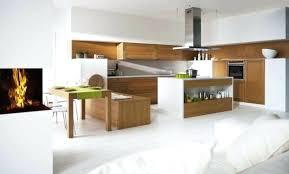 amenagement cuisine 12m2 cuisine 12m2 cuisine 12m2 ilot central ilot central dans cuisine de