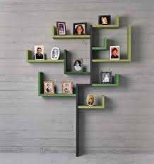 Leaning Shelves From Deger Cengiz by 38 Best Shelves Images On Pinterest Architecture Creative And Home