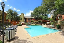 Floor Plans Gardens Of Denton Apartment 20 Best Apartments In Fort Worth Tx With Pics