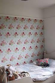 Best Cath Kidston Images On Pinterest Cath Kidston Picnics - Cath kidston bedroom ideas