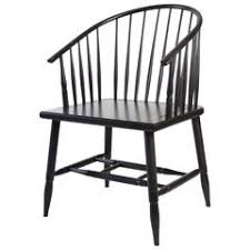 Black Windsor Chairs Antique And Vintage Windsor Chairs 144 For Sale At 1stdibs