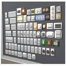 best punch home design studio pro 12 photos decorating design