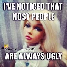 Funny Barbie Memes - 132 best funny barbie images on pinterest