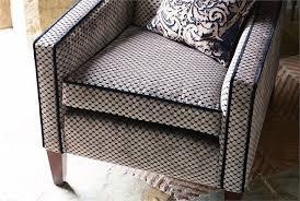 Velvet For Upholstery Upholstery Fabric For Curtains Patterned Velvet Tespi